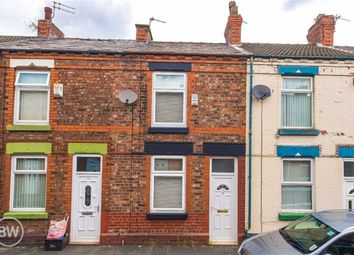 Thumbnail 2 bed terraced house to rent in Francis Street, Sutton, St Helens