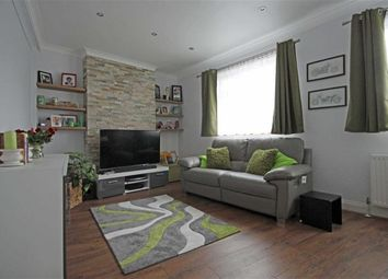Thumbnail 2 bed flat for sale in Queens Parade, Hanger Lane, London