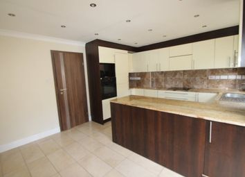 Thumbnail 4 bed town house to rent in Pine Grove, Wimbledon, London
