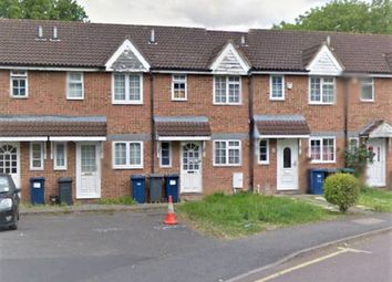 Thumbnail 2 bed property to rent in Eagle Drive, Colindale, Colindale, London