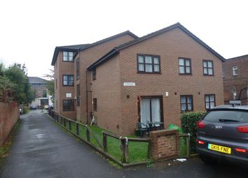 Thumbnail 2 bedroom flat to rent in Wellingfield Court, 2A Ruskin Drive, Welling
