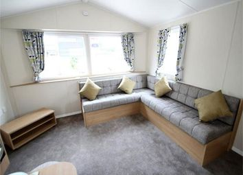 Thumbnail 3 bed property for sale in White Acres Holiday Park, Newquay, Cornwall