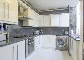 Thumbnail 3 bed terraced house for sale in Albert Street, Rishton, Blackburn