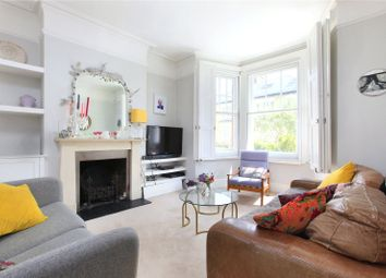 4 bed semi-detached house for sale in Ramsden Road, Balham, London SW12