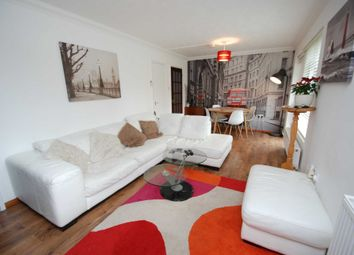 Thumbnail 2 bed flat to rent in Dolphin Grove, Norwich