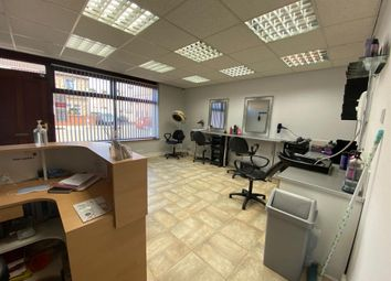 Thumbnail Retail premises for sale in Hair Salons DN5, Bentley, South Yorkshire