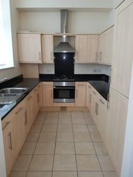 Thumbnail 5 bed duplex to rent in Wilmslow Road, Withington