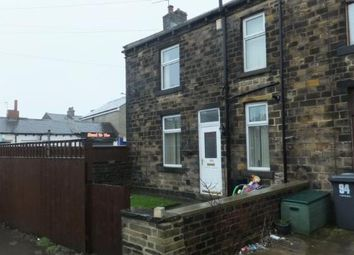 Thumbnail 2 bedroom property to rent in Beacon Road, Wibsey, Bradford