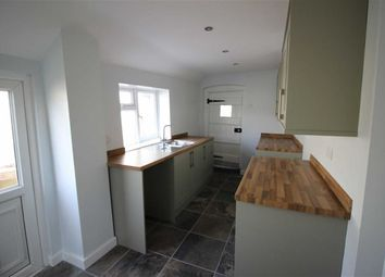Thumbnail 3 bed terraced house to rent in Cinderhill Street, Monmouth