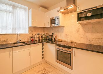 Thumbnail 3 bed flat for sale in Brickbarn Close, Kings Road, Chelsea, Greater London