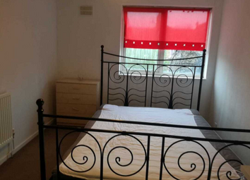Thumbnail Room to rent in Dunston Road, London