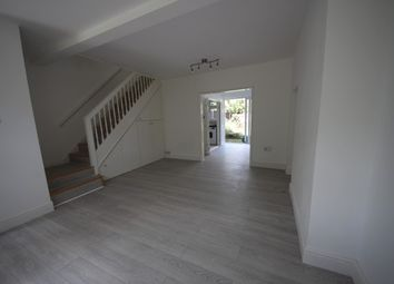 Thumbnail 3 bed property to rent in Fellbrook, Ham, Richmond