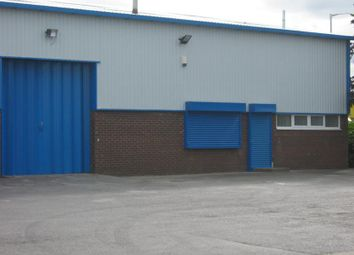 Thumbnail Light industrial to let in Queensway South, Units 270A And 269C, Team Valley Trading Estate, Gateshead