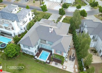 Thumbnail Detached house for sale in Les Lions Street, Val De Vie Estate, Paarl, Cape Winelands, Western Cape, South Africa