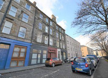 Thumbnail 2 bedroom maisonette for sale in 5 Yardheads, Edinburgh
