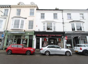 Thumbnail Property to rent in Victoria Road, Deal