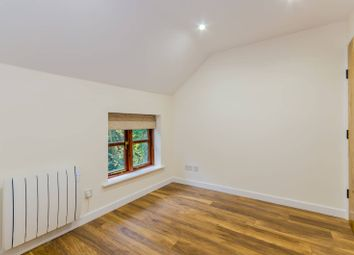Thumbnail 2 bed cottage to rent in Church Road, High Beach