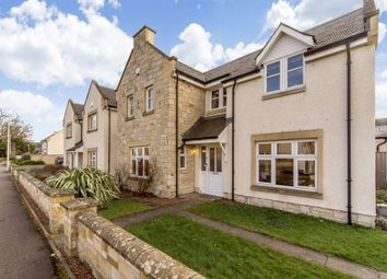 Thumbnail 4 bed detached house for sale in Saint Davids Avenue, Dalkeith
