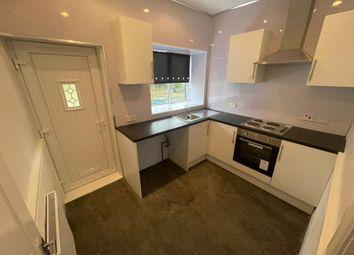 2 bed terraced house to rent in Sunnyside, Kilmaurs, East Ayrshire KA3