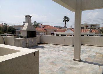 Thumbnail 3 bed apartment for sale in Agias Pylis, Aradippou, Larnaca, Cyprus