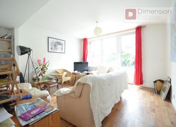 Thumbnail 5 bed terraced house to rent in Queensbridge Road, Dalston, Hackney, London