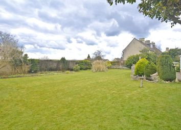 Thumbnail 4 bed detached house for sale in Ogbourne, Colerne