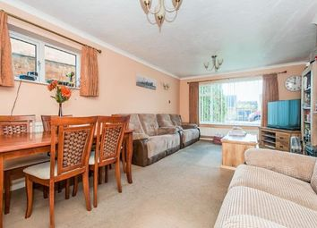 Thumbnail 4 bed bungalow for sale in Ash Close, Thorney, Peterborough, Cambridgeshire