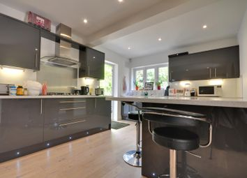 Thumbnail 4 bed detached house to rent in The Avenue, Hatch End, Pinner, Middlesex