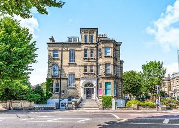 Thumbnail 2 bed flat for sale in The Drive, Hove, East Sussex, .