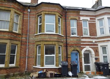 Thumbnail 1 bed flat to rent in Earle Street, Yeovil