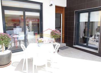 Thumbnail 2 bed villa for sale in Formentera Del Segura, Costa Blanca South, Spain