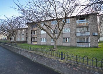 Thumbnail 2 bed flat for sale in Horbury Road, Wakefield