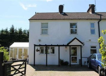 Thumbnail 4 bed property to rent in Ardens Marsh Sandpit Lane, St. Albans