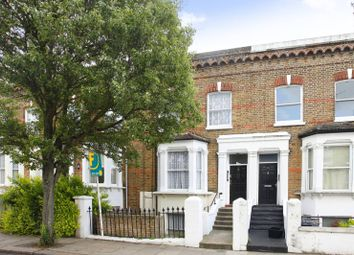 Saltram Crescent, Maida Hill, London W9. 2 bed flat