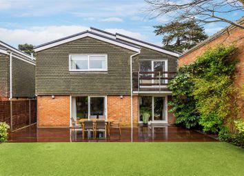 4 bed property for sale in Gower Road, Weybridge KT13