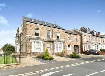 2 bed flat for sale in Bluebridge Court, Fishergate, York YO10