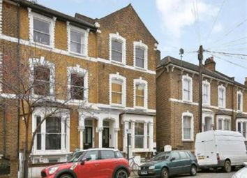 Thumbnail 5 bed terraced house to rent in Reighton Road, Clapton, London