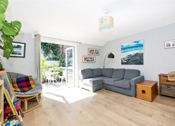 Barset Road, London SE15. 2 bed terraced house