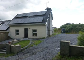 Thumbnail 2 bed cottage to rent in Peniel Road, Carmarthen