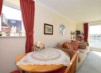 Thumbnail 1 bed flat for sale in Medway Wharf Road, Tonbridge, Kent