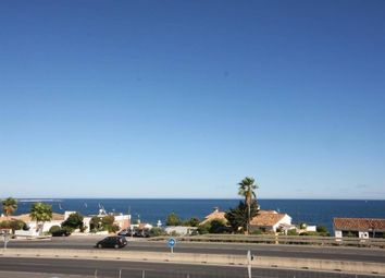 Thumbnail 2 bedroom town house for sale in Estepona, Costa Del Sol, Andalusia, Spain