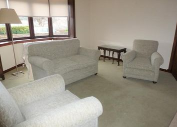 Thumbnail 2 bed detached bungalow to rent in Arrol Drive, Ayr