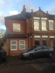 Thumbnail 2 bedroom terraced house to rent in Spencer Road, Wealdstone, Harrow, Middlesex