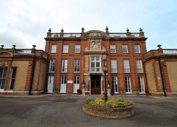 Thumbnail 2 bed flat to rent in Chislehurst Golf Club, Camden Park Road, Chislehurst