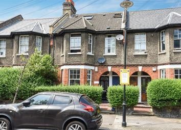 Thumbnail 3 bed maisonette for sale in Councillor Street, London