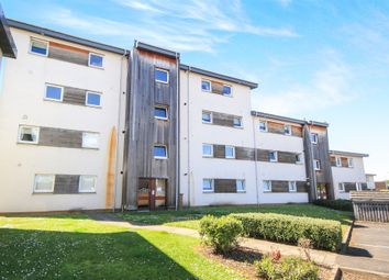 Thumbnail 2 bed flat for sale in Strathclyde Gardens, Cambuslang, Glasgow