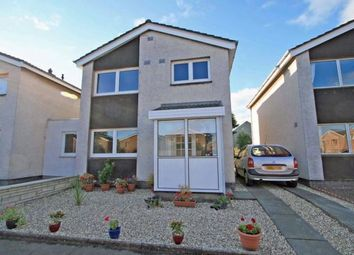Thumbnail 3 bed detached house to rent in Park Grove Terrace, Musselburgh