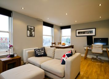 Thumbnail 1 bed flat for sale in Blue Anchor Alley, Kew, Richmond