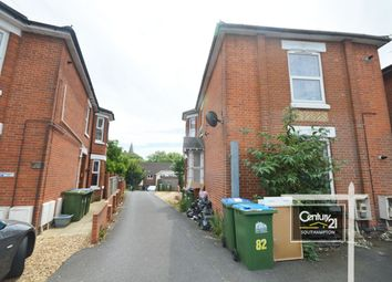 Thumbnail 1 bed flat to rent in |Ref: F4|, Richmond Road, Southampton