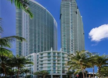Thumbnail 1 bed apartment for sale in 1900 N Bayshore Dr, Miami, Florida, United States Of America